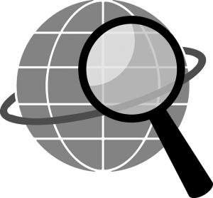 S&D Spitzen-Tech Webdesign Suchmaschinenfreundlichkeit
